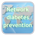 Network Active in Diabetes Prevention